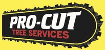 Pro Cut Tree Services